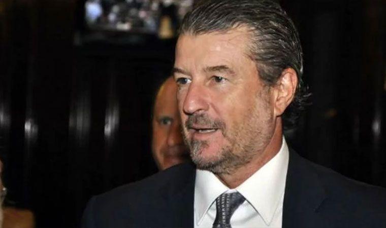 La Corte Suprema ordena investigar al Tribunal que liberó a Cristóbal López