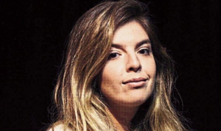 Se pudrió todo: Maradona no viajó para la boda de Dalma