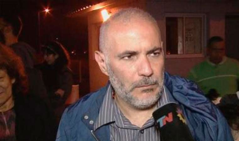 Memorando con Irán: Esteche y Khalil también pidieron quedar en libertad