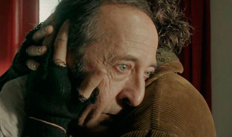 Guillermo Francella habló del posible regreso de 'Casados con hijos'