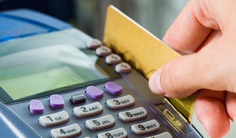 Comerciantes piden que ventas con débito se acrediten de forma inmediata