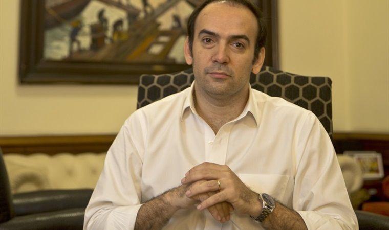 El enfrentamiento entre Carrió y Lorenzetti continúa en el Congreso