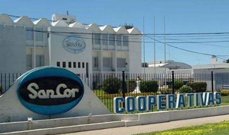 Sancor deja de ser cooperativa: vendió el 90% de las acciones