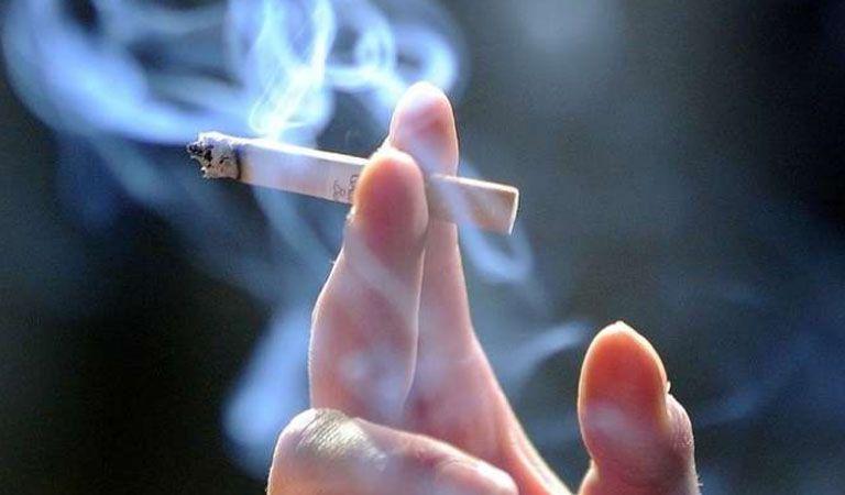 Por cuarta vez en el año, aumentan los cigarrillos