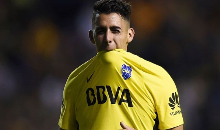 Newell's quiere arruinarle el campeonato a Boca