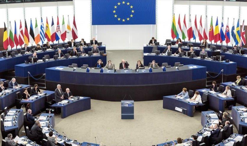 UE anuncia que no enviará observadores a elecciones de Venezuela