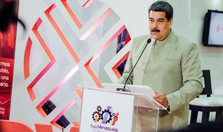71 % de venezolanos estima que Maduro ganará elecciones — Venezuela
