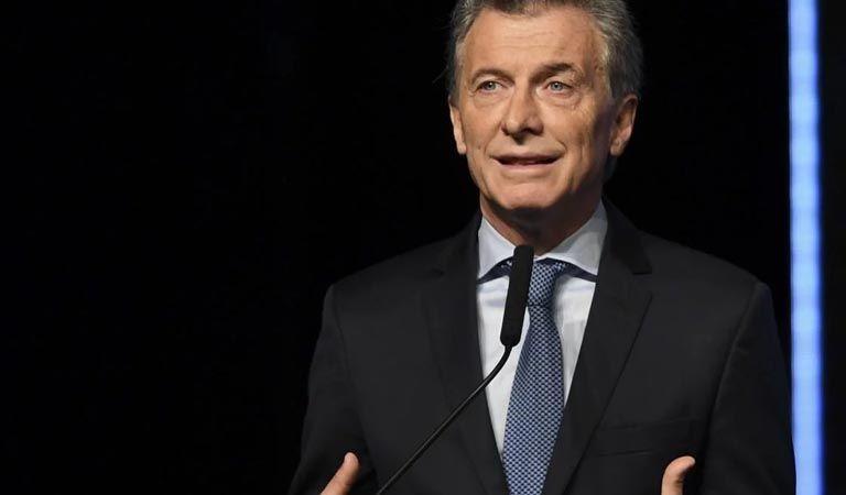 Tarifas: señalan que un veto de Macri agravaría el conflicto