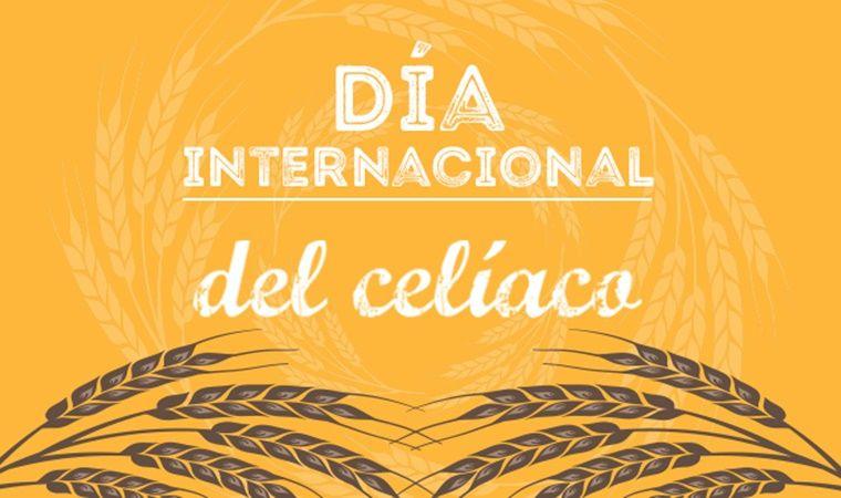 Día Internacional del Celíaco: nutricionista explica la clave para controlar la enfermedad