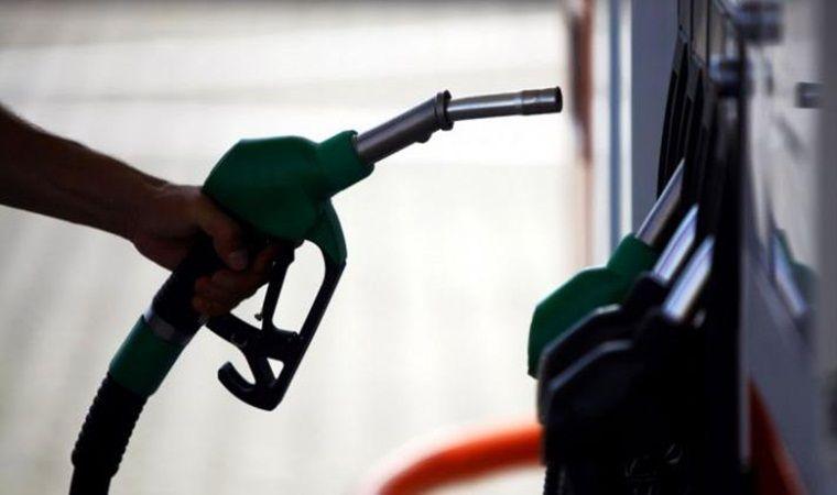 Alerta por posibles nuevos aumentos — Combustibles