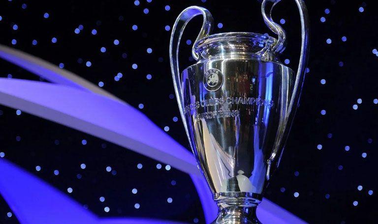 Real Madrid recibe petición de 24.268 entradas para la final de Champions