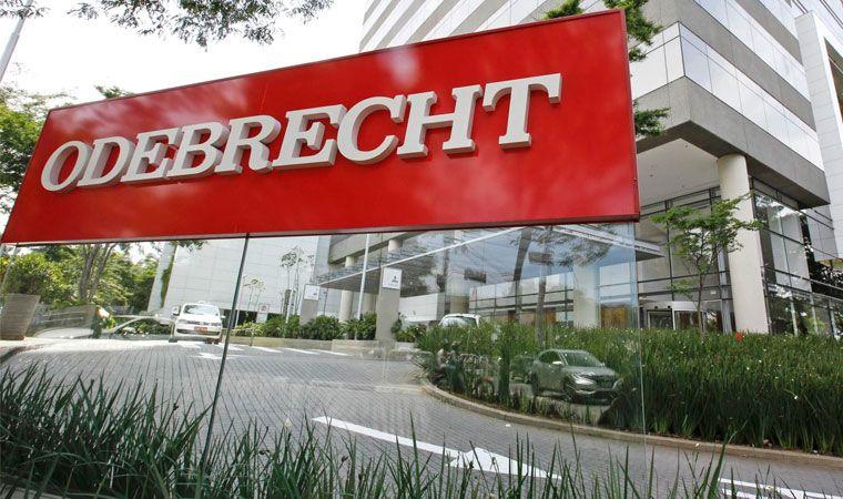 Ex líder de Odebrecht: