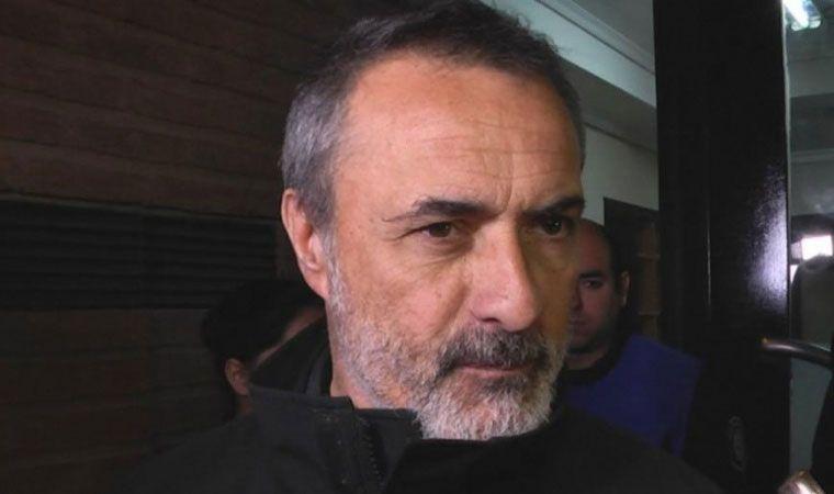 Odebrecht: procesaron a empresarios ya exfuncionarios