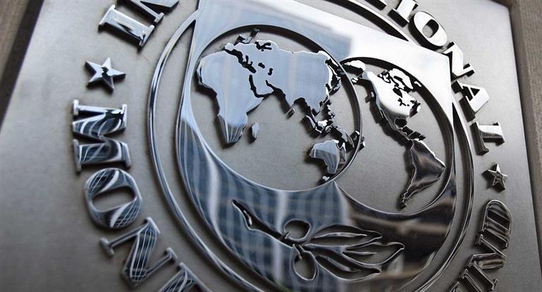 El FMI mantiene su estimación de crecimiento argentino del 2% para 2018