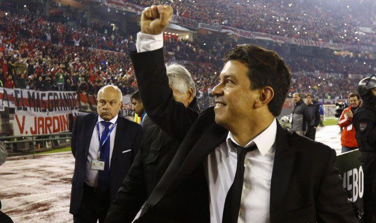 Si Colón le gana a Racing, entra a la Sudamericana — Empató Argentinos