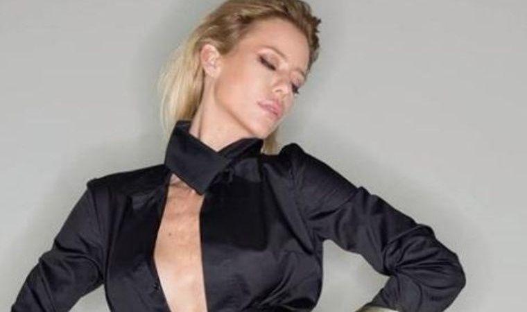 No sabía que Matías era el ex de Jimena Barón — Nicole Neumann
