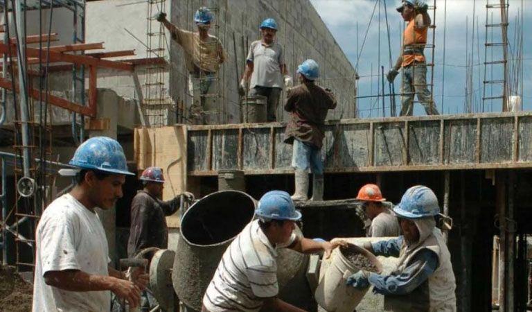 Empleadores bajo la lupa: buscan regularizar el trabajo en negro