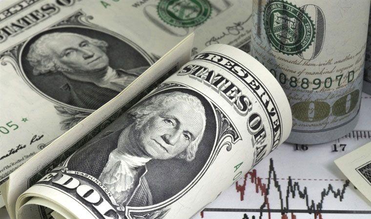El dólar cerró con alza de 18 centavos a $28,23