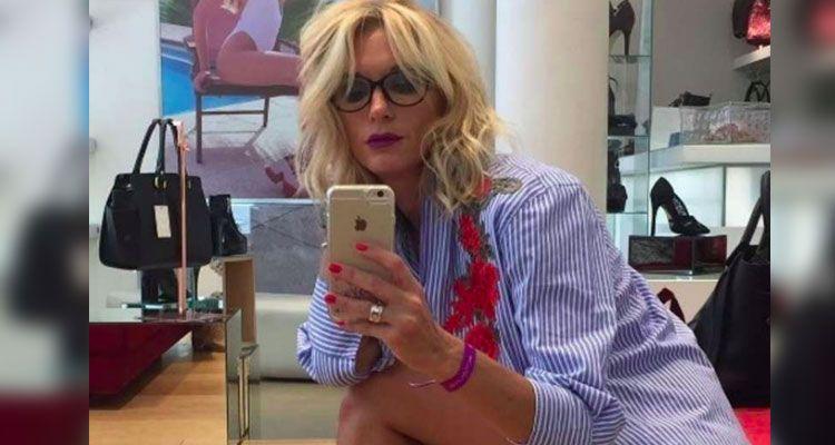 ¿Yanina Latorre renuncia al programa de Polino? Los motivos