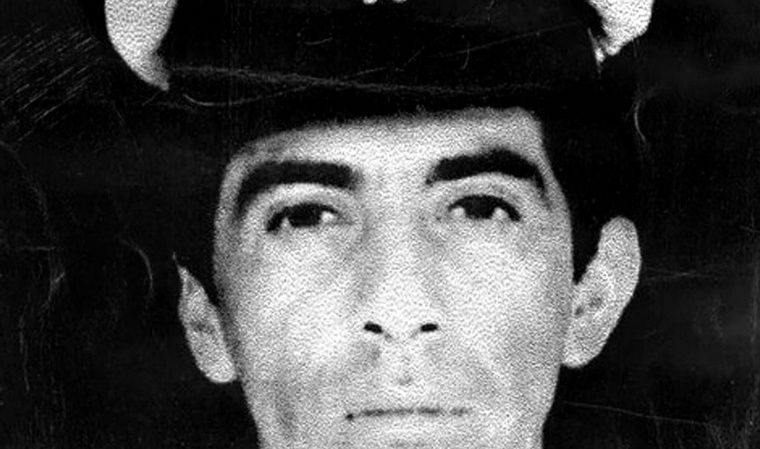 Identificaron a otro soldado argentino — Malvinas