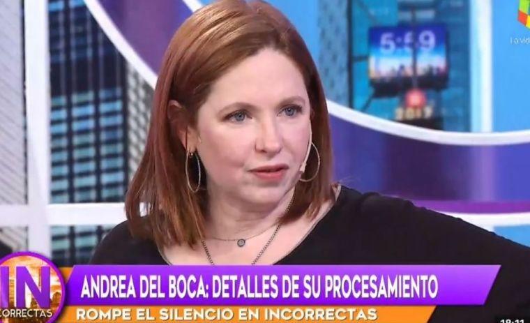 Mesasa: Mirtha Legrand se aseguró a la entrevistada más buscada