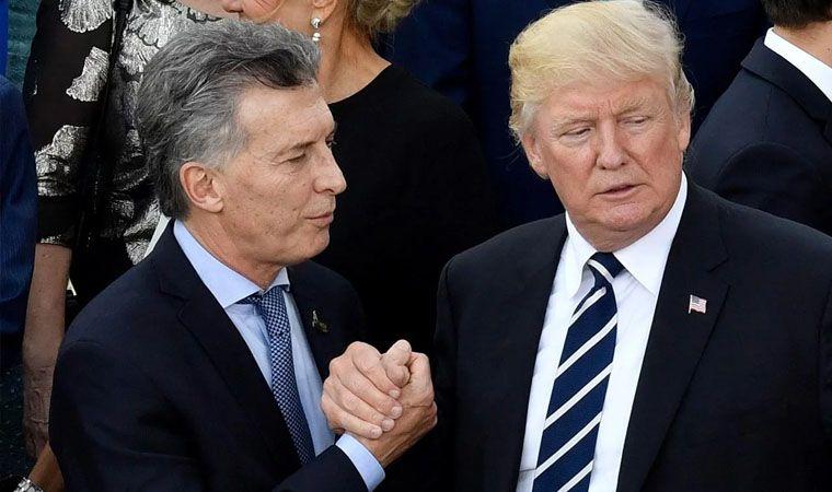 Gran noticia: Argentina vuelve a exportar carne a Estados Unidos
