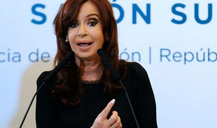 Pichetto sobre el desafuero de Cristina:
