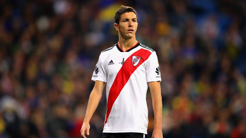 Deportivo: Guillermo quiere llevarse a un importante jugador de River
