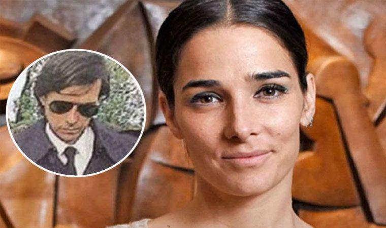 La respuesta de Juana Viale sobre la muerte del hijo de Mirtha