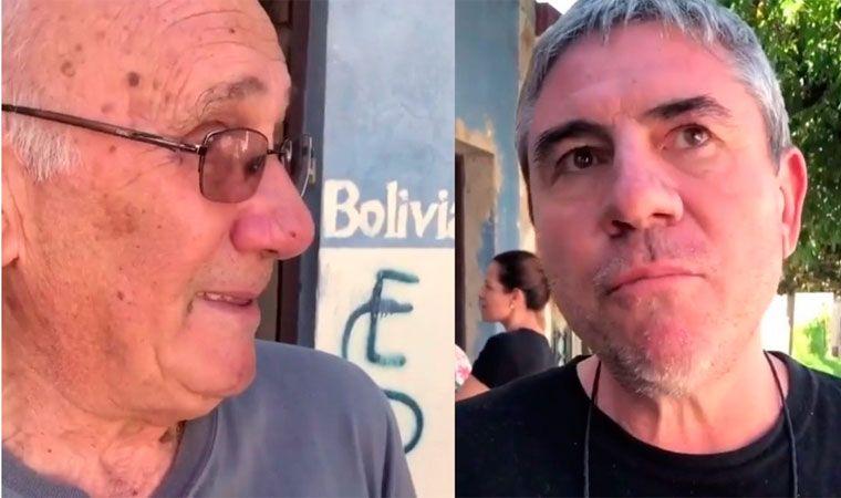 Polémica por el video con el que Macri buscó justificar la crisis