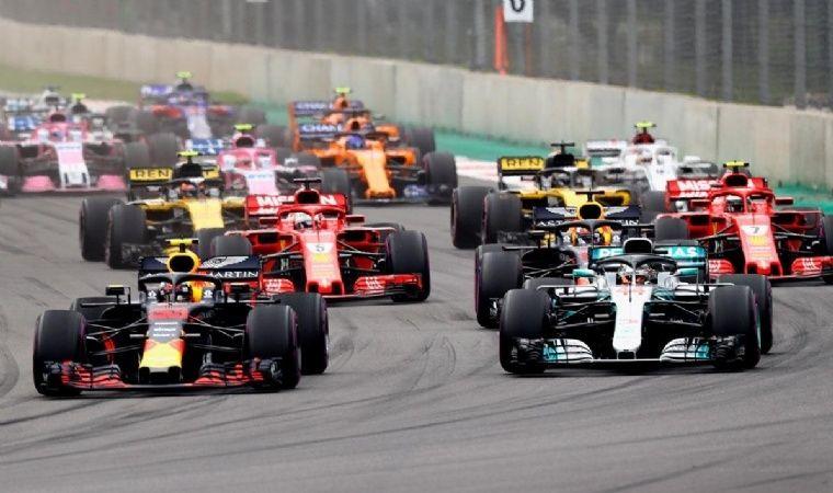 La FIA aprueba premiar la vuelta rápida con un punto