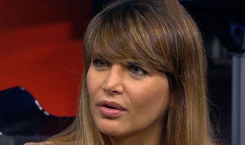 El polémico mensaje de Amalia Granata contra las madres solteras