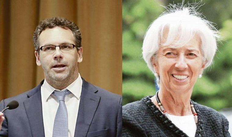 El FMI aprobó nuevo desembolso, pero pide más ajuste