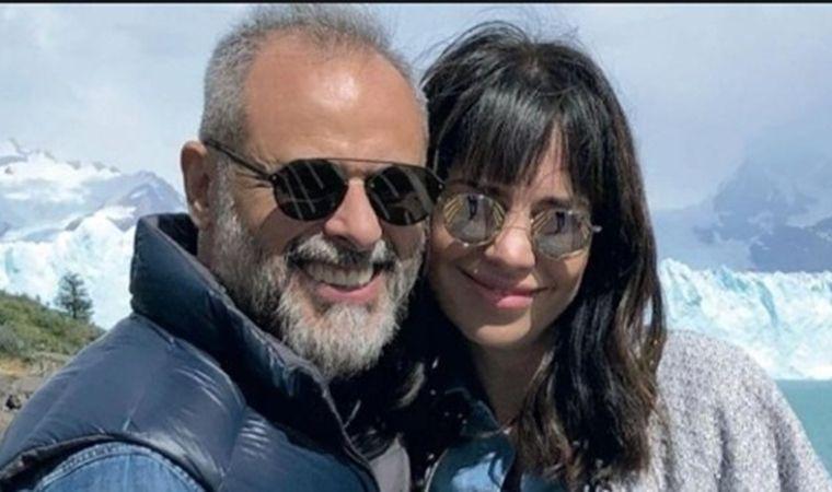 Los detalles de la boda con Romina Pereiro — Jorge Rial