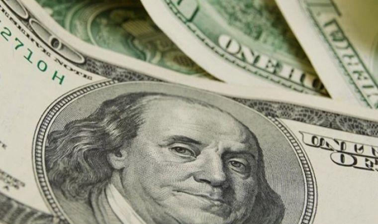 El dólar sube más y ya está a tiro de los $45