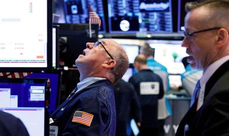 Actualidad: Tras las elecciones, sube la bolsa porteña y las acciones argentinas en Wall Street