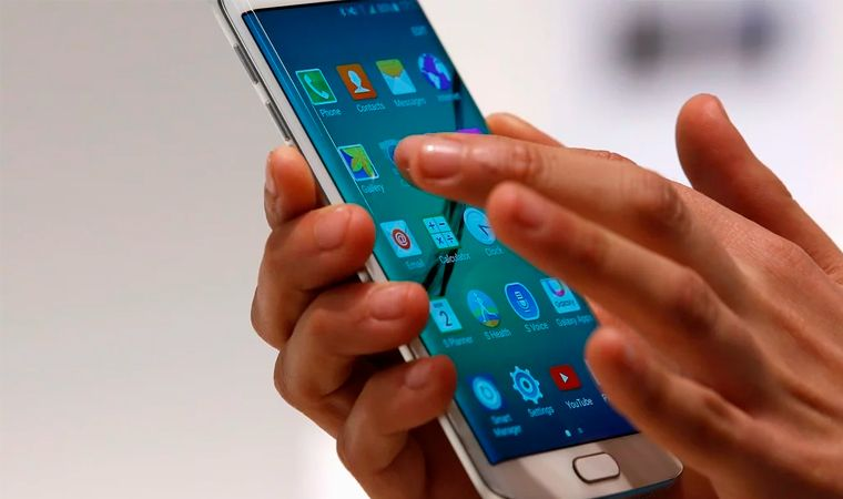 La app dejará de funcionar en algunos equipos en Febrero 2020 — WhatsApp