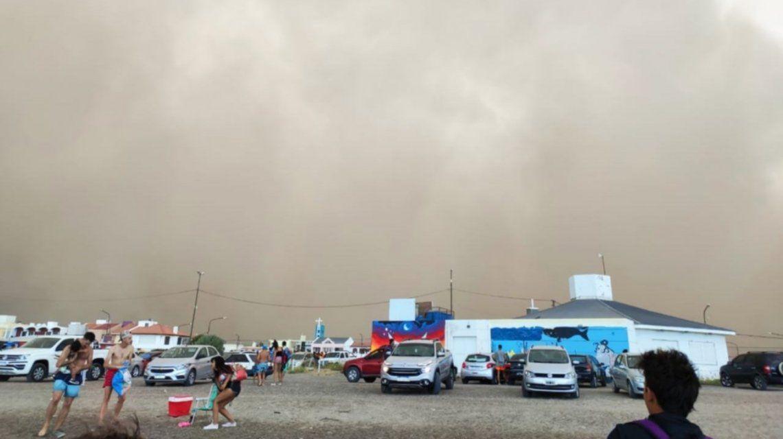 El incendio en Parque Ecológico El Doradillo se encuentra controlado