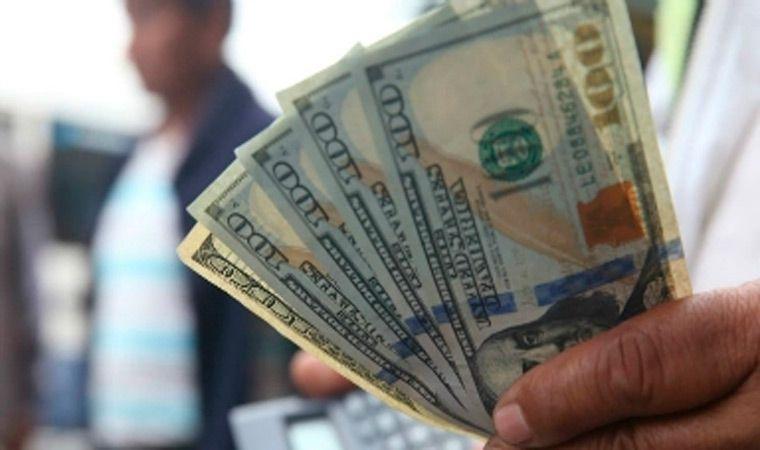 El precio testigo del dólar blue se ubica en $150 — Nuevo récord