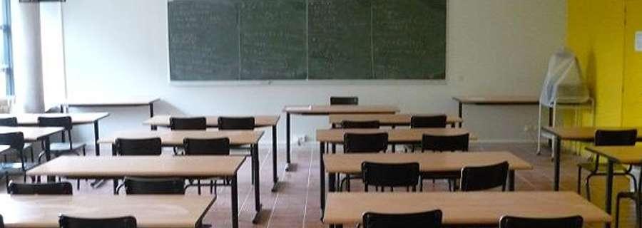 C mo ser n los sueldos de los docentes con el aumento for Sueldos del ministerio del interior