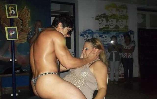 el chulo de las prostitutas mujeres prostitutas desnudas