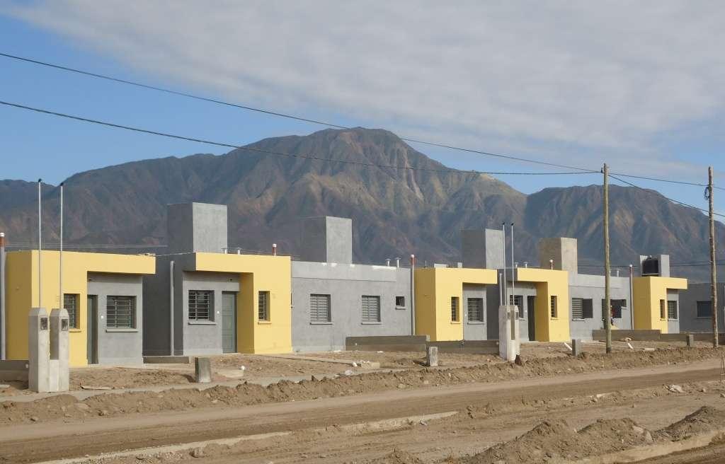 Se entregar n viviendas del programa mi primera casa - Mi primera casa ...