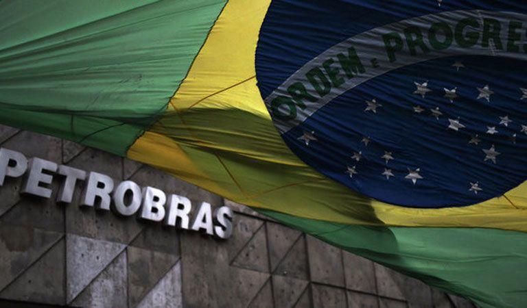 Brasil tomó esta decisión con los político corruptos