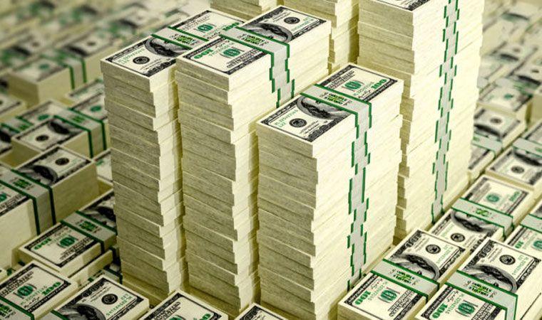 Argentina debe casi 200 mil millones de dólares