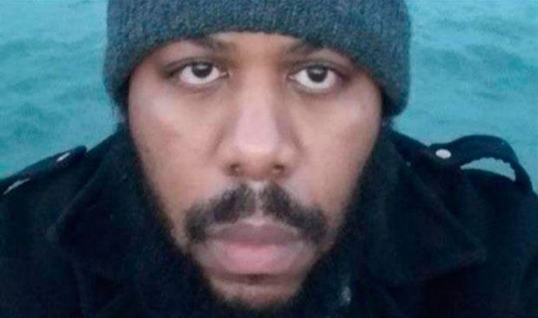 Transmitió el asesinato de un anciano por Facebook Live — Estados Unidos