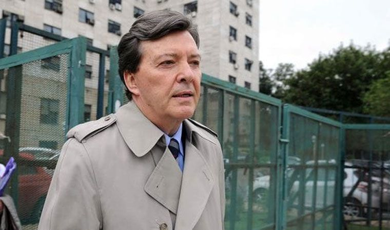 Caso Ledo: la Corte rechazó un recurso de César Milani