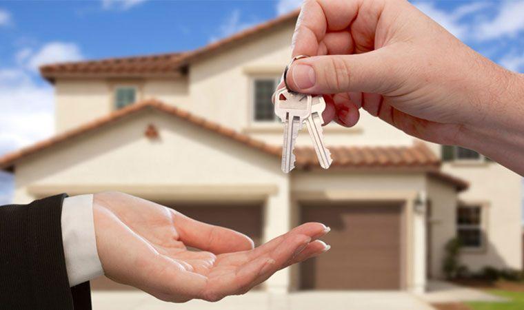 Diputados porteños buscan bajar los impuestos a créditos hipotecarios