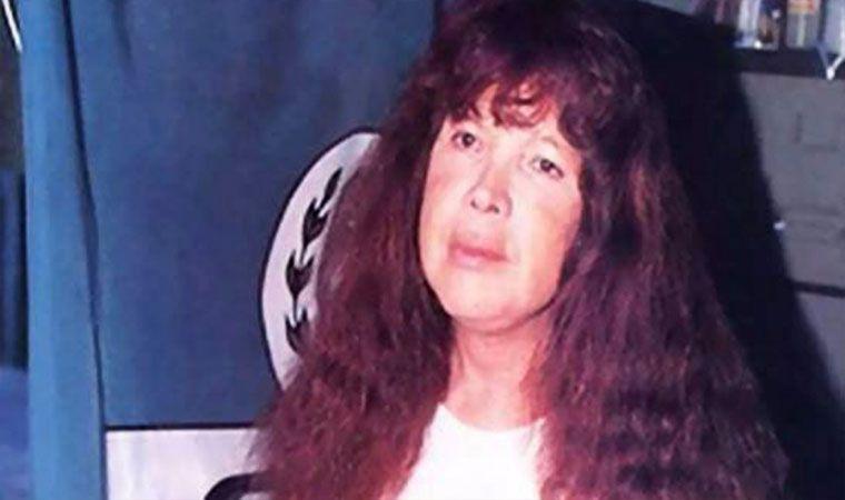 Murió Mariela Muñoz, referente de la lucha por los derechos LGTB