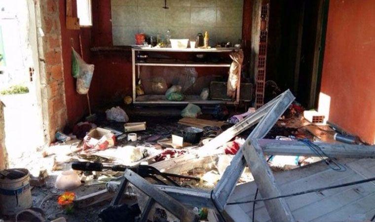 Tres muertos tras un brutal tiroteo en Mar del Plata