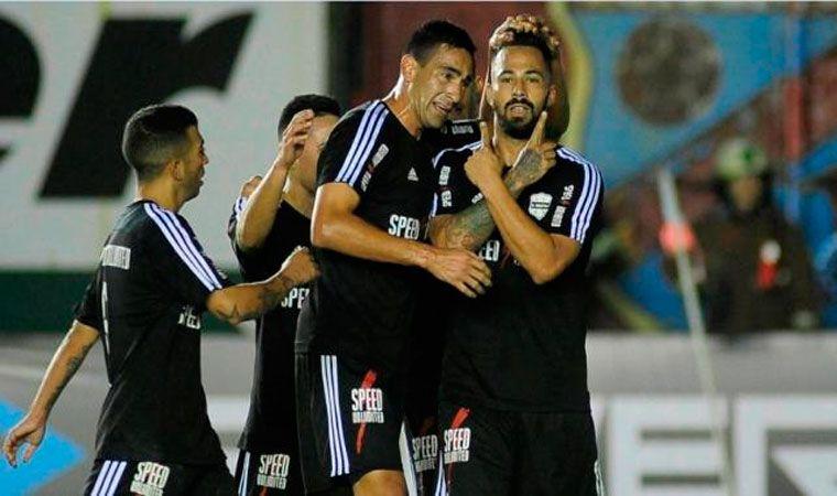 Copa Argentina: Riestra dio la sorpresa al eliminar a Tigre
